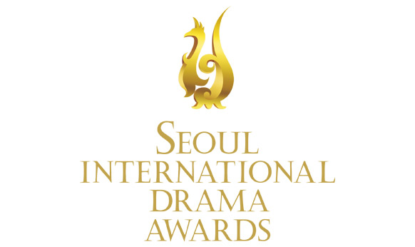 Servant of the People produced by Kvartal 95 nominated as one of the 4 comedy finalists for Seoul International Drama Awards