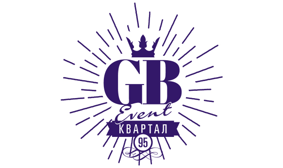 New Business of Kvartal 95 - EVENT AGENCY GB EVENT BY KVARTAL 95