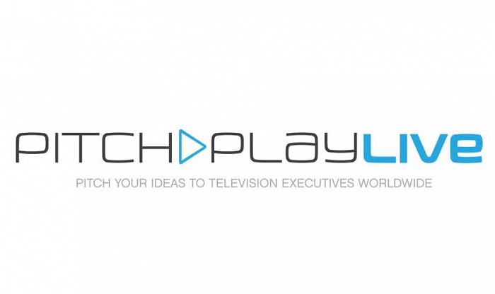 "Two TV projects of Studio ""Kvartal 95"" got to the top ten formats of PITCH & PLAY LIVE,  organized by CEETV and NATPE"